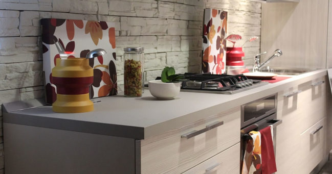 Remodel Your Kitchen With the Pros