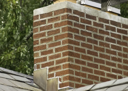 How to Plan a Chimney Install