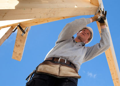 Roofing Contractors in Pinckney Michigan