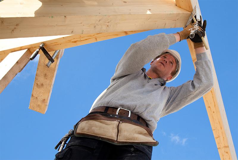 Roofing Contractors in Pinckney Michigan