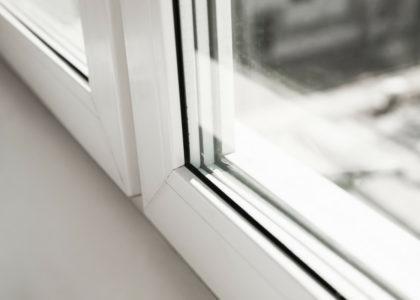 Home Windows in Pinckney MI