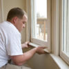 Window Installation Contractor Ann Arbor MI
